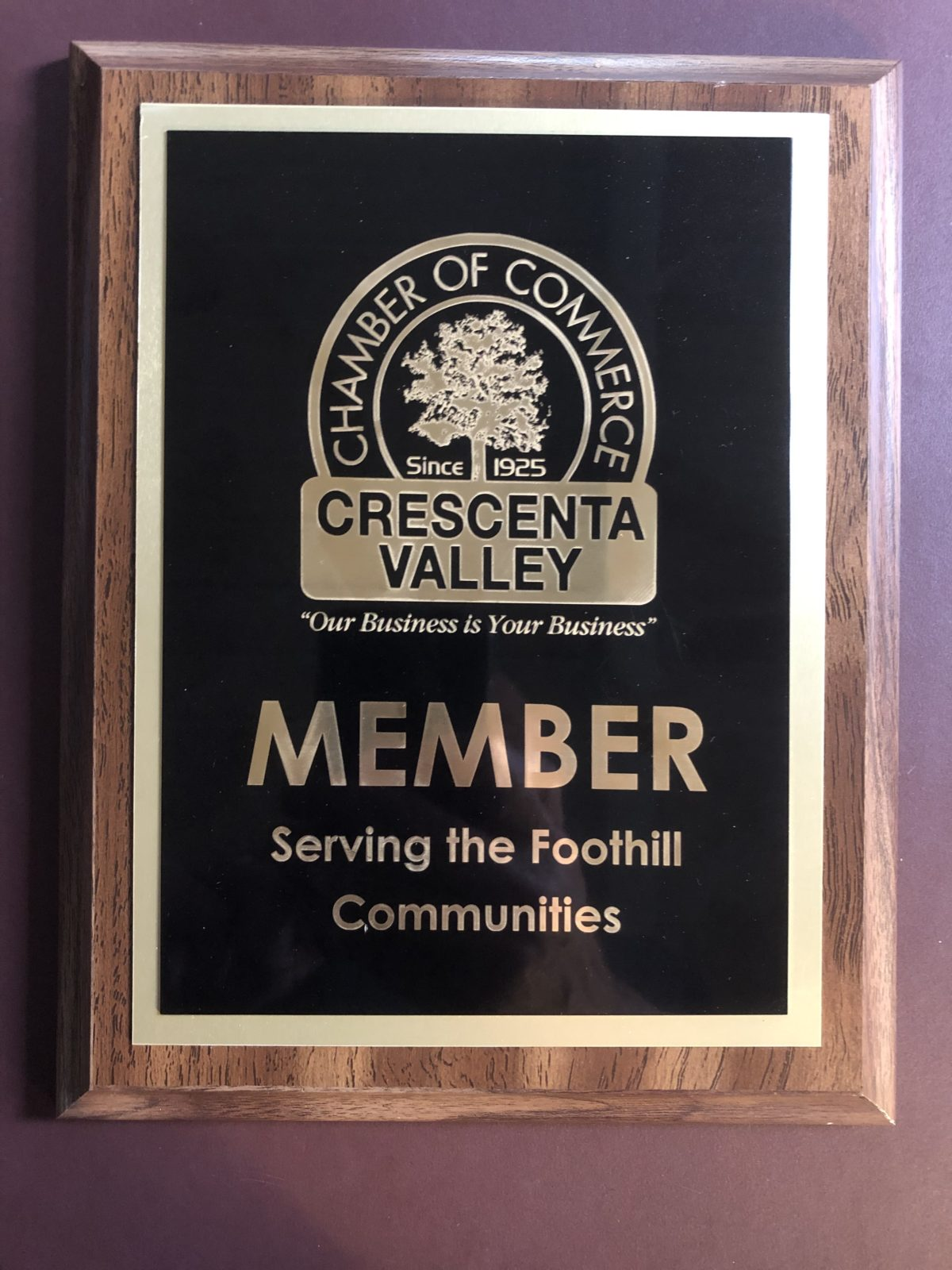 Preparedness Updates | Crescenta Valley Fire Safe Council